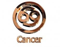 Какви жени харесва мъжът Рак?