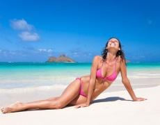 Правилната слънцезащита според типа кожа