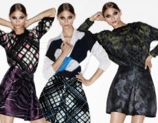 Идеи за летни рокли от пола тип Прегърни ме (видео)