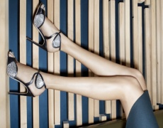 Как да изберете перфектните удобни обувки?