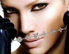 5-те най-големи врагове на жените