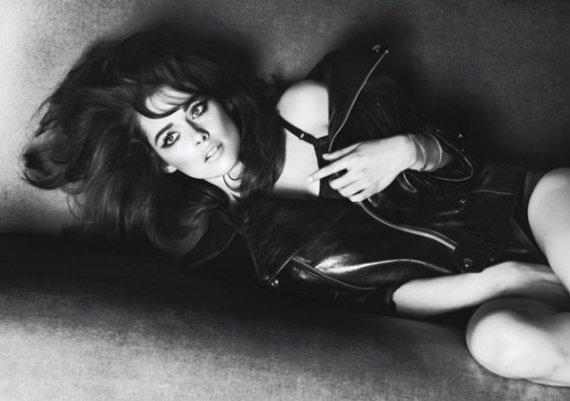 Кристен Стюарт по-красива от всякога