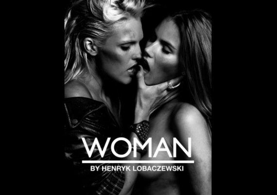 еЛ връзки – за любовта между две жени