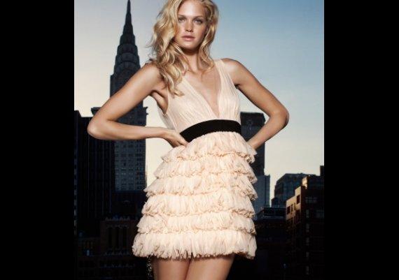 Парти стил от H&M България!