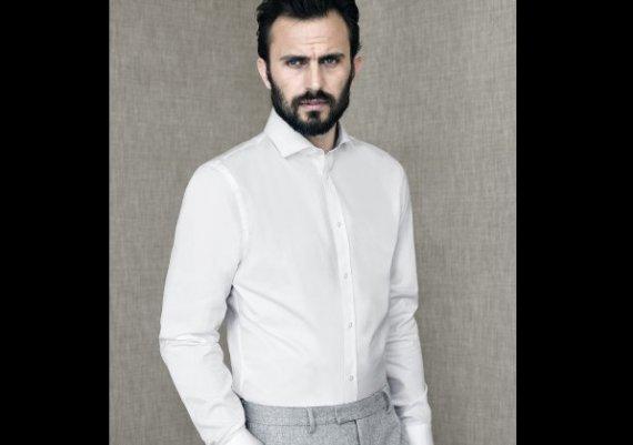 H&M България ще облекат и мъжете!