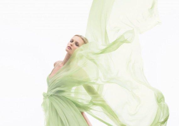 CHANEL №19 Paudre – ароматът на свободната жена