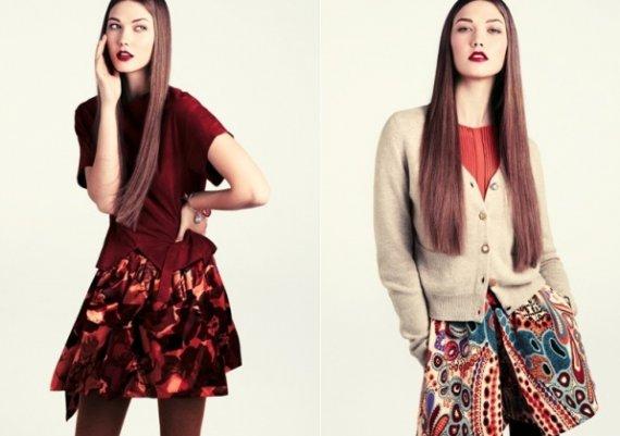 Какво ли да очакваме от H&M България?