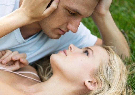 """КИНО: """"Безумна любов"""" или историята на съвременните Ромео и Жулиета"""