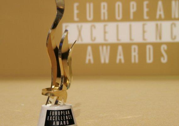 """""""Най-големи герои са най-малките"""" получи наградата за най-добра кампания в European Excellence Awards 2014"""
