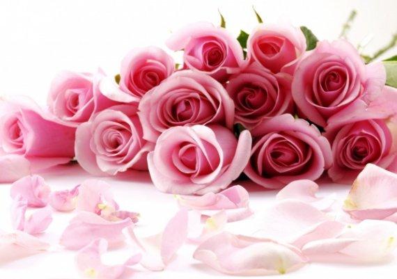 """Kenzo Amour I Love U – най-нежният начин да кажеш: """"Обичам те!"""""""