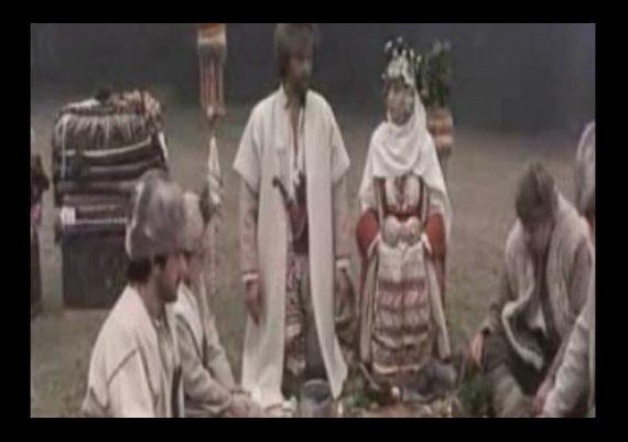 Най-силните сцени от българските филми за всички времена (Част 1)