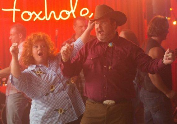 """""""Самоличност на аванта"""" - супер свежа комедия от създателите на """"Шефове гадняри"""" и """"Приятелю, Тед""""!"""
