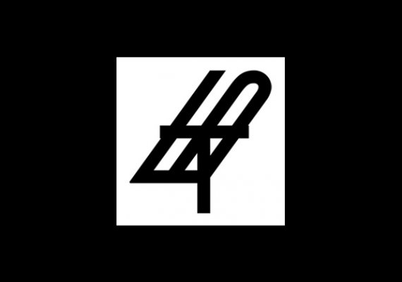 Логото на нашето детство