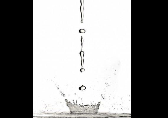 """""""Антипарфюмът"""" на Серж Лютенс или луксът да се завърнеш към себе си"""