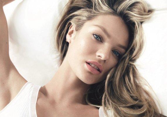 Нова тенденция в красотата: СС крем