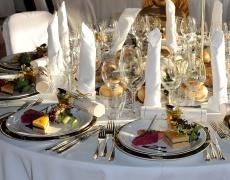 Трикове за намаляване на апетита