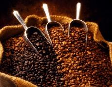 Кафето въздейства повече на мъжете