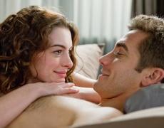Редовен секс за дълголетие