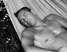 Сънят действа като афродизиак
