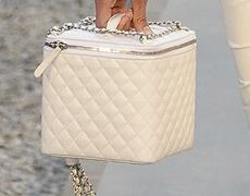 Чанта за приключения