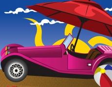Секс в кола – правила на безопасност