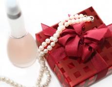 Любимите подаръци на жените