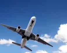 Преодолейте страха от летене!