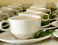Зелен чай – еликсир на младостта