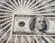 Повече пари = повече секс