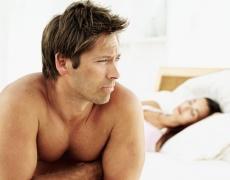 11 причини за страха на мъжете от обвързване