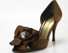 Най-скъпите обувки на света