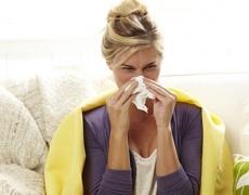 10 неща, които не знаете за настинките