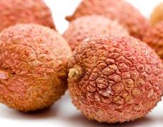 Екзотични супер плодове