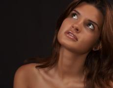 Тълкуване на еротични сънища (част 2)