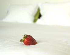 Сексът сутрин зарежда с енергия