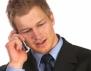 За мъжете и мобилните телефони