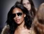 Слънчеви очила 2011