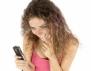 SMS мания