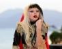 Лейди Гага – новата модна икона