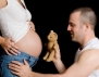 Храни за по-бързо забременяване