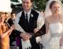 Предложение за брак - на колене!