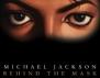 Майкъл Джексън в сърцата на феновете