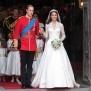 Кралската сватба – панаир на суетата?