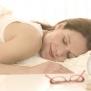 Oтслабване със сън