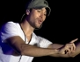Dirty Dancer ft. Lil Wayne на Enrique Iglesias и Usher