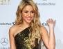 Шакира ще става майка?
