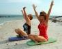 Медитация за дълголетие