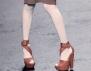 Кривите крака са секси
