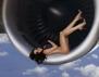 Секс във въздуха