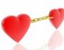 Романтично предложение за брак